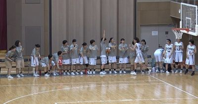 【DVD】第7回関東大学女子バスケットボール新人戦2017 桐蔭横浜大学セット